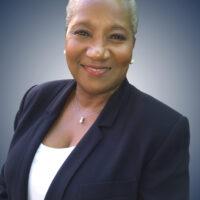 Mrs. Sharon