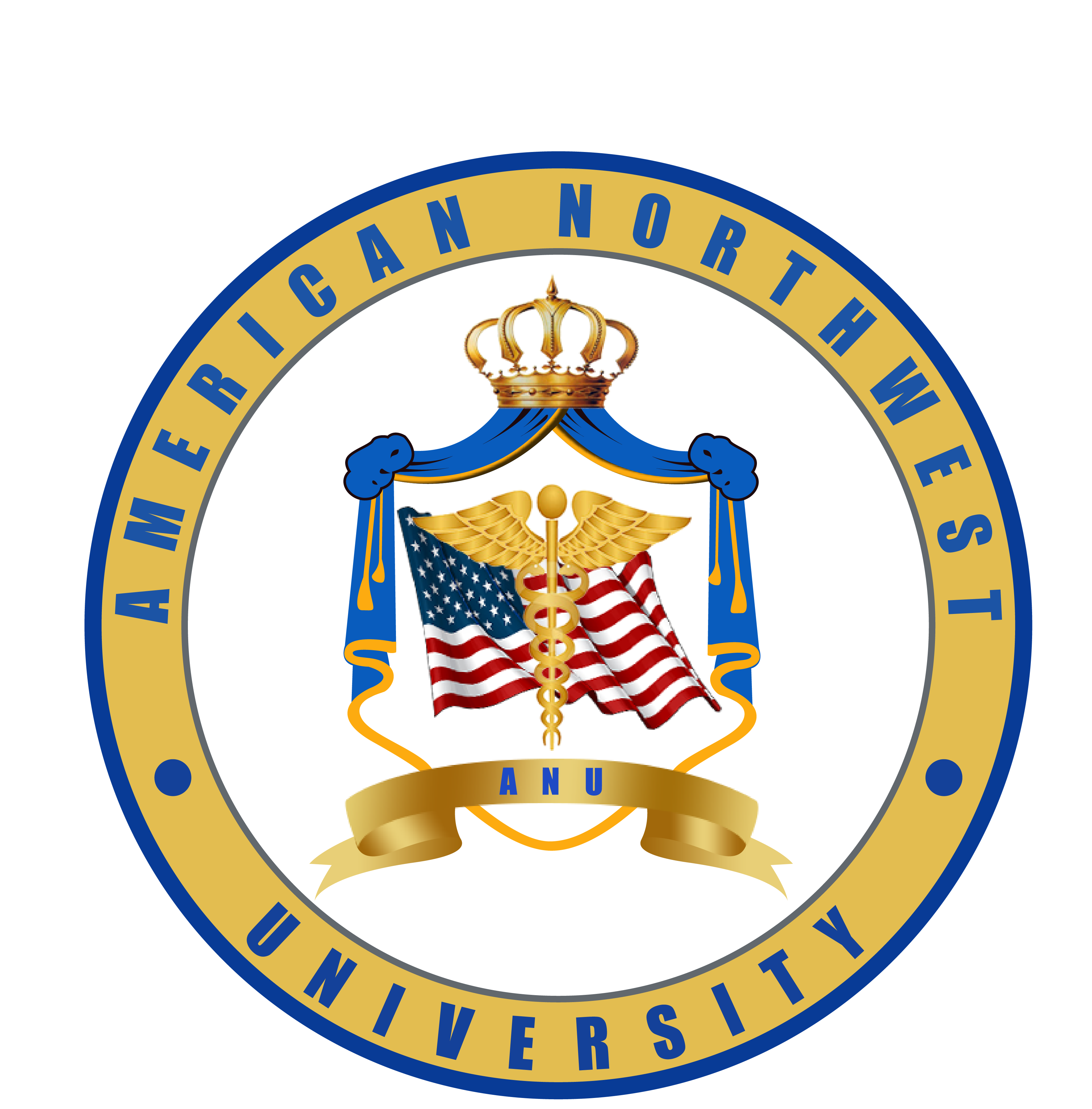 American Northwest University