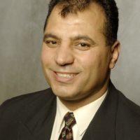 Dr. Khamis